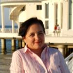 Giulia Gualterotti
